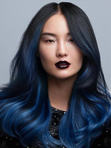sk_panther_com_image_gallery_blue_hair_450x600