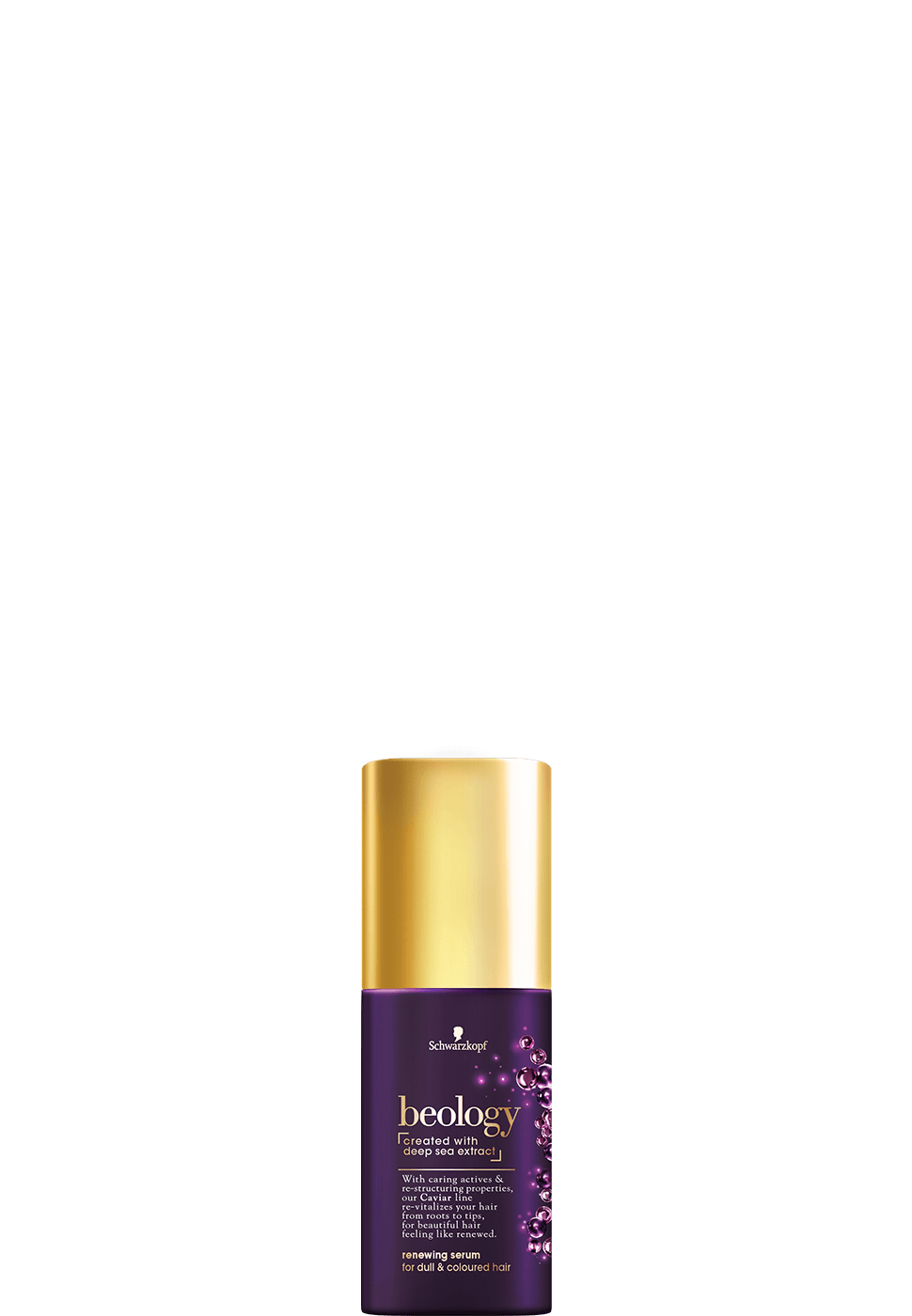 beology_com_caviar_serum_970x1400