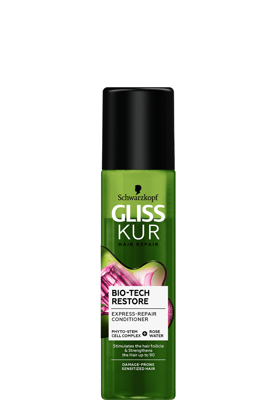 glisskur_com_bio_tech_express_repair_conditioner_970x1400
