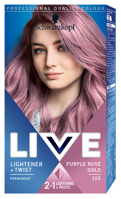 live_color_lightener_twist_105_purple_rose_gold