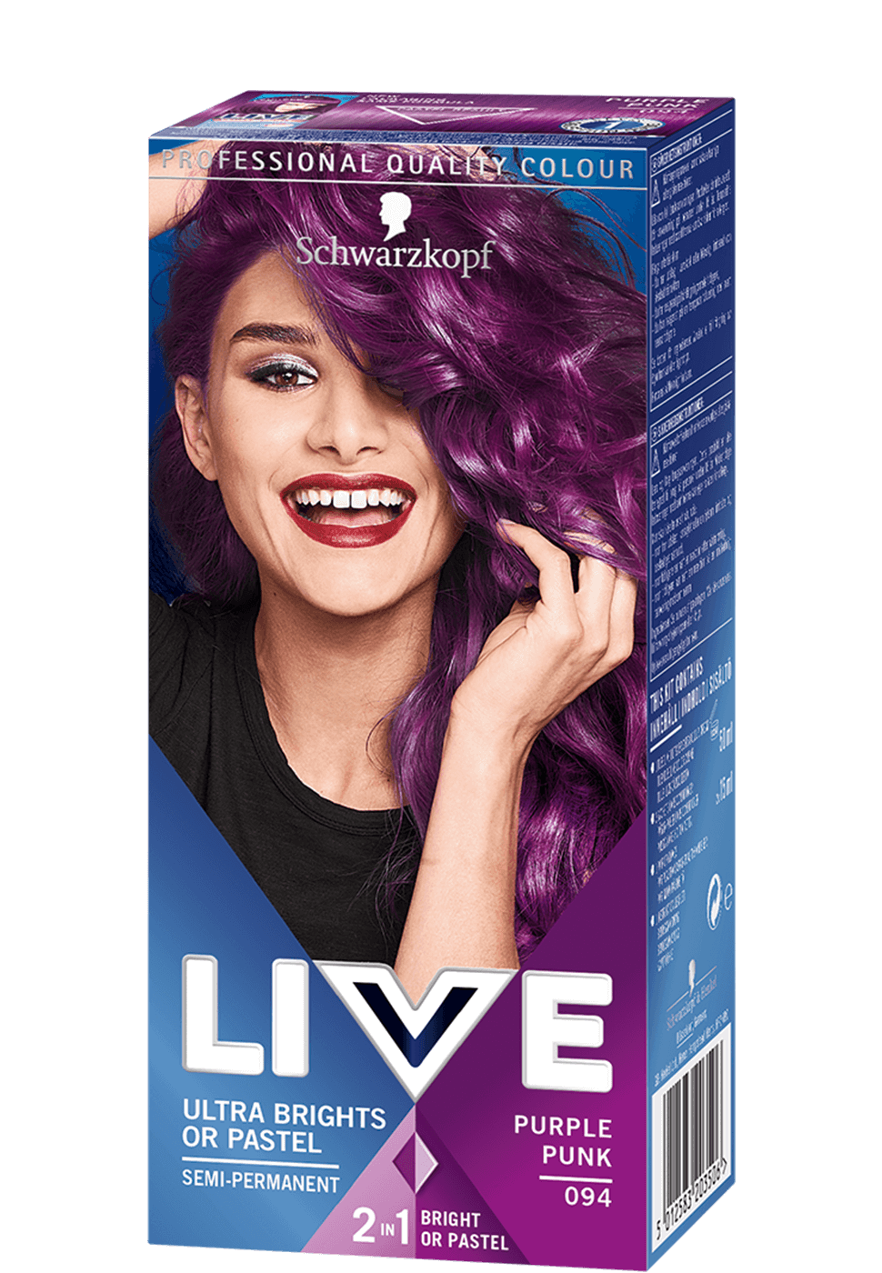 live_color_uk_ultra_brights_pastel_purple_punk_970x1400