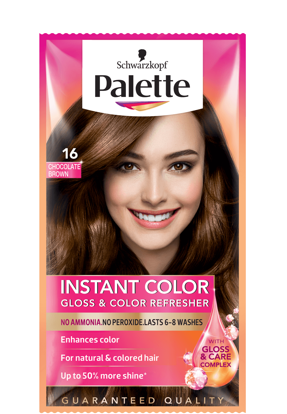 palette_com_ic_baseline_16_chocolate_brown_970x1400