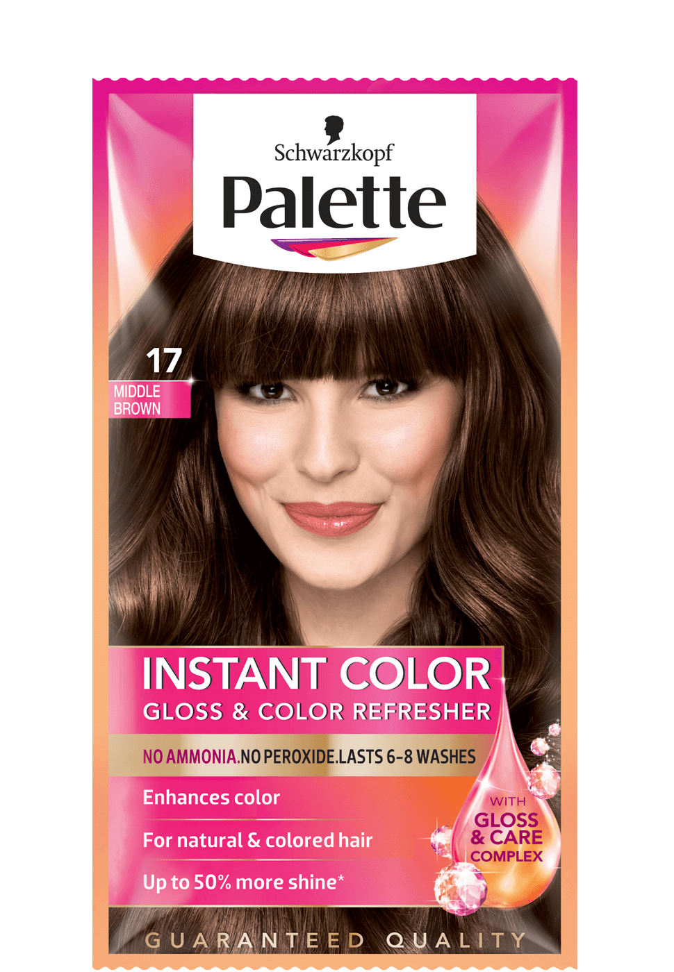 palette_com_ic_baseline_17_middle_brown_970x1400