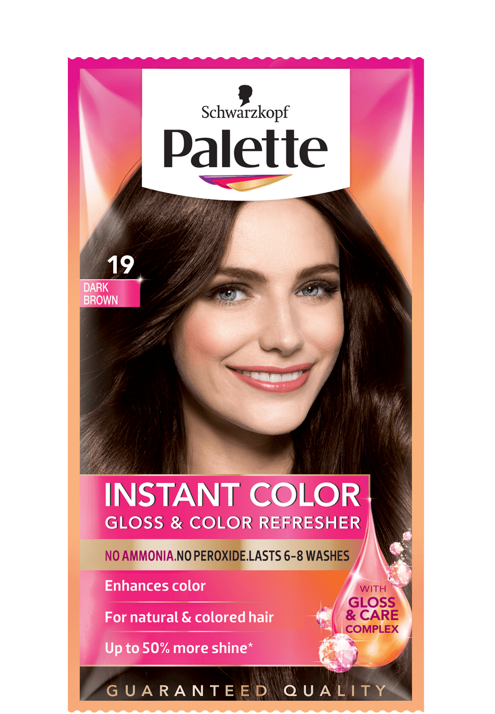 palette_com_ic_baseline_19_dark_brown_970x1400