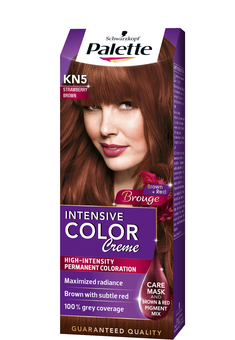 palette_com_icc_brouge_KN5_strawberry_brown_970x1400