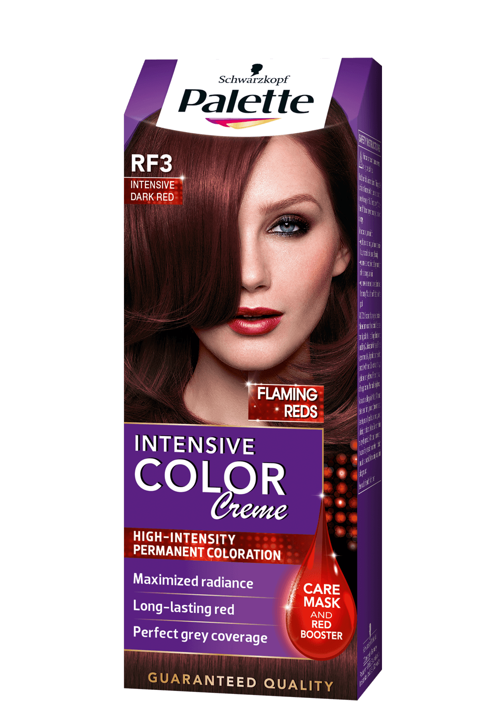 palette_com_icc_flaming_reds_RF3_intensive_dark_red_970x1400