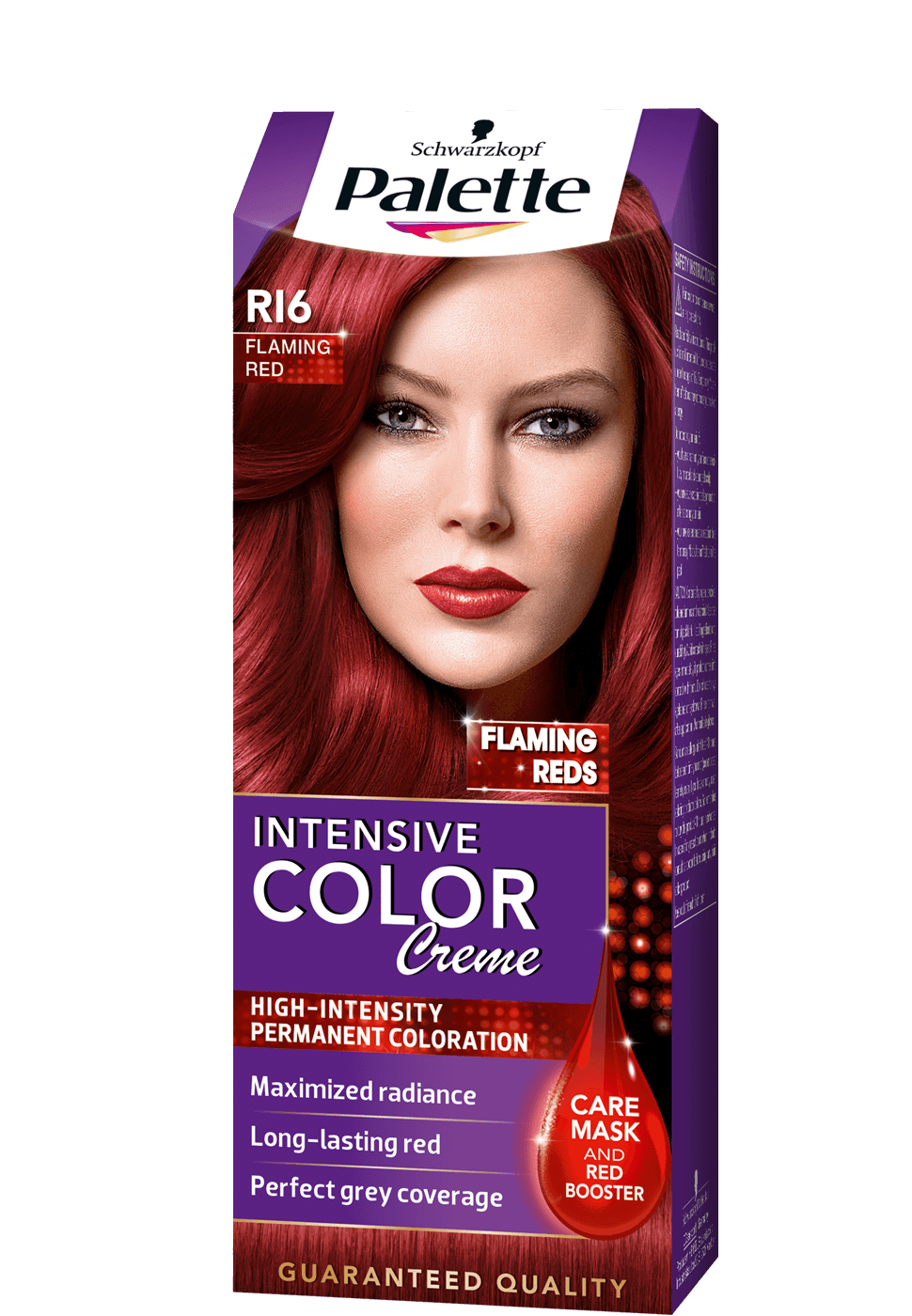 palette_com_icc_flaming_reds_RI6_flaming_red_970x1400