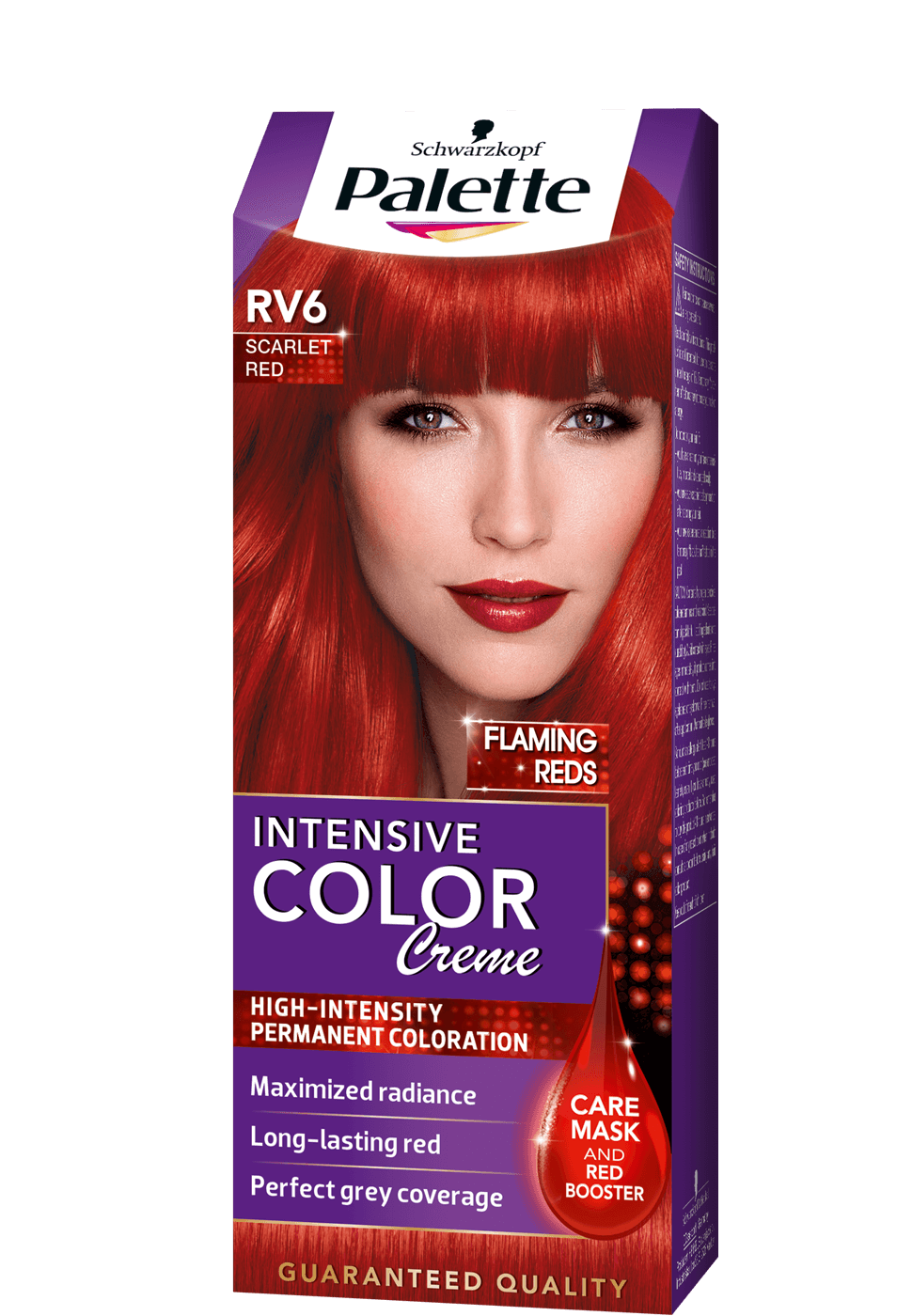 palette_com_icc_flaming_reds_RV6_scarlet_red_970x1400