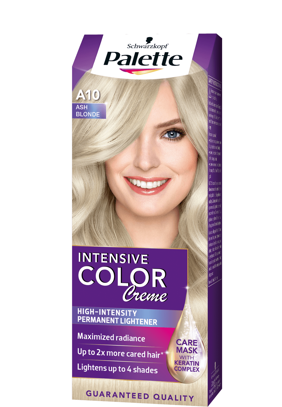palette_com_icc_lightener_A10_ash_blonde_970x1400