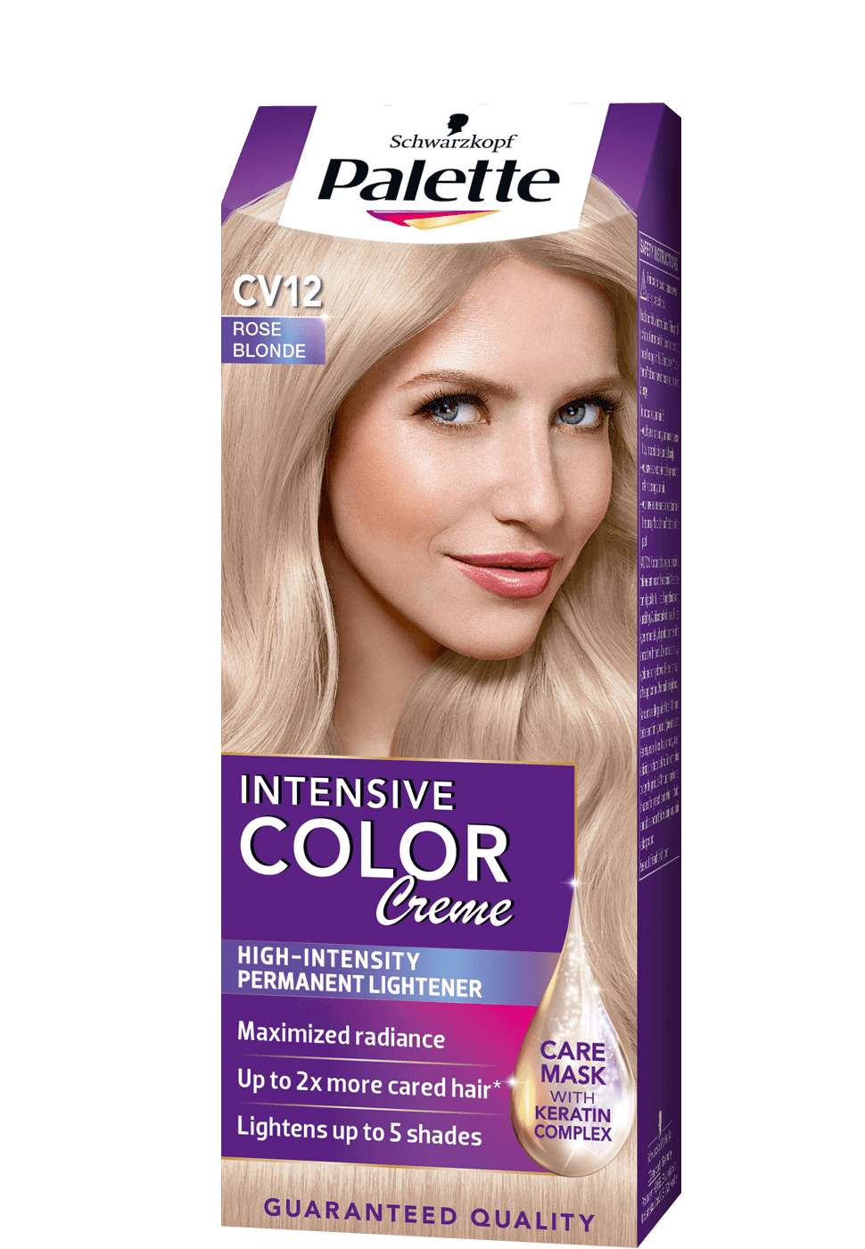 palette_com_icc_lightener_CV12_rose_blonde_970x1400