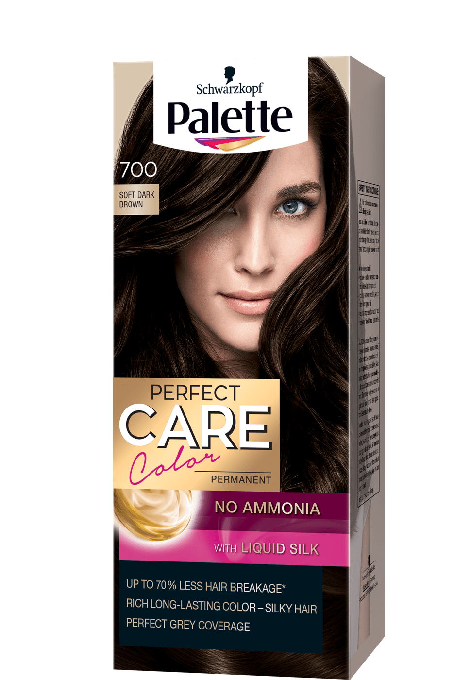 palette_com_perfect_care_baseline_700_soft_dark_brown_970x1400