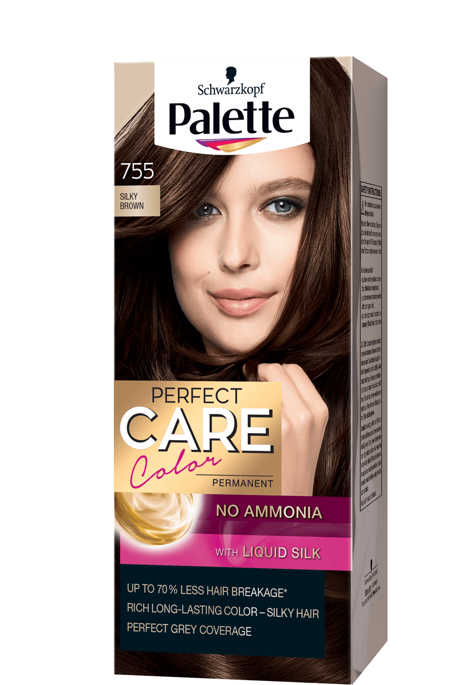 palette_com_perfect_care_baseline_755_silky_brown_970x1400