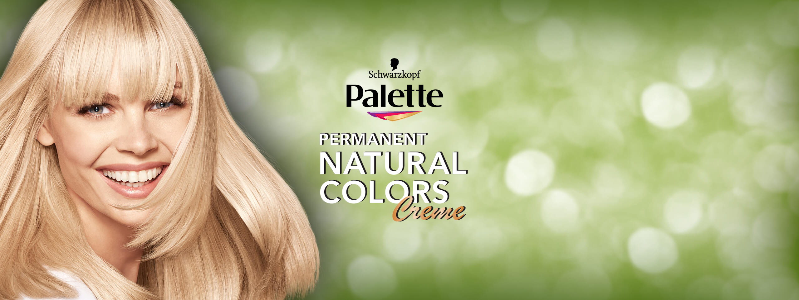 palette_permanent_natural_colors_home_2560x963