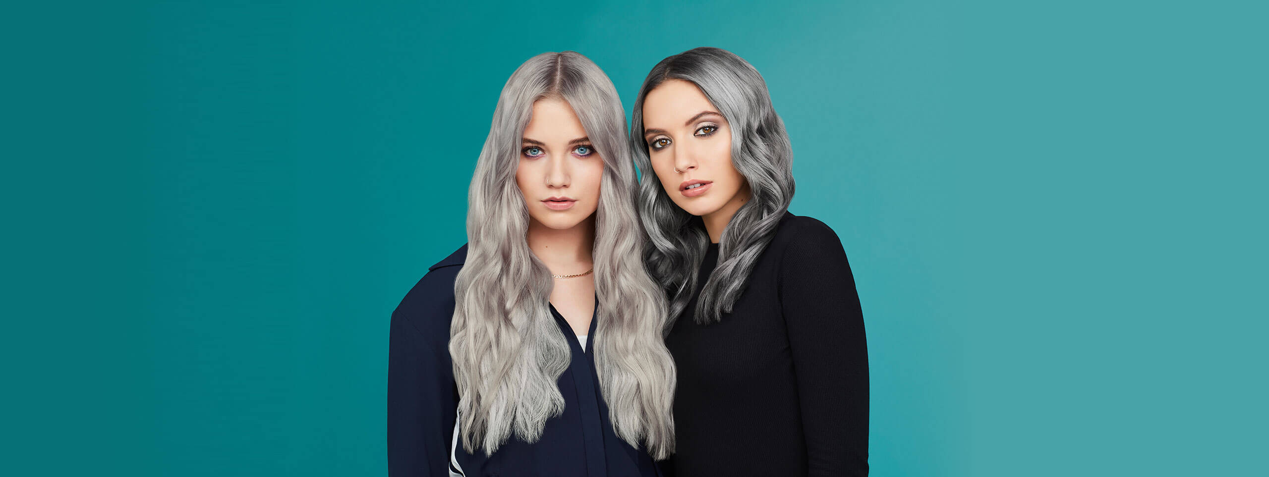 live_color_silver_trendy_shade