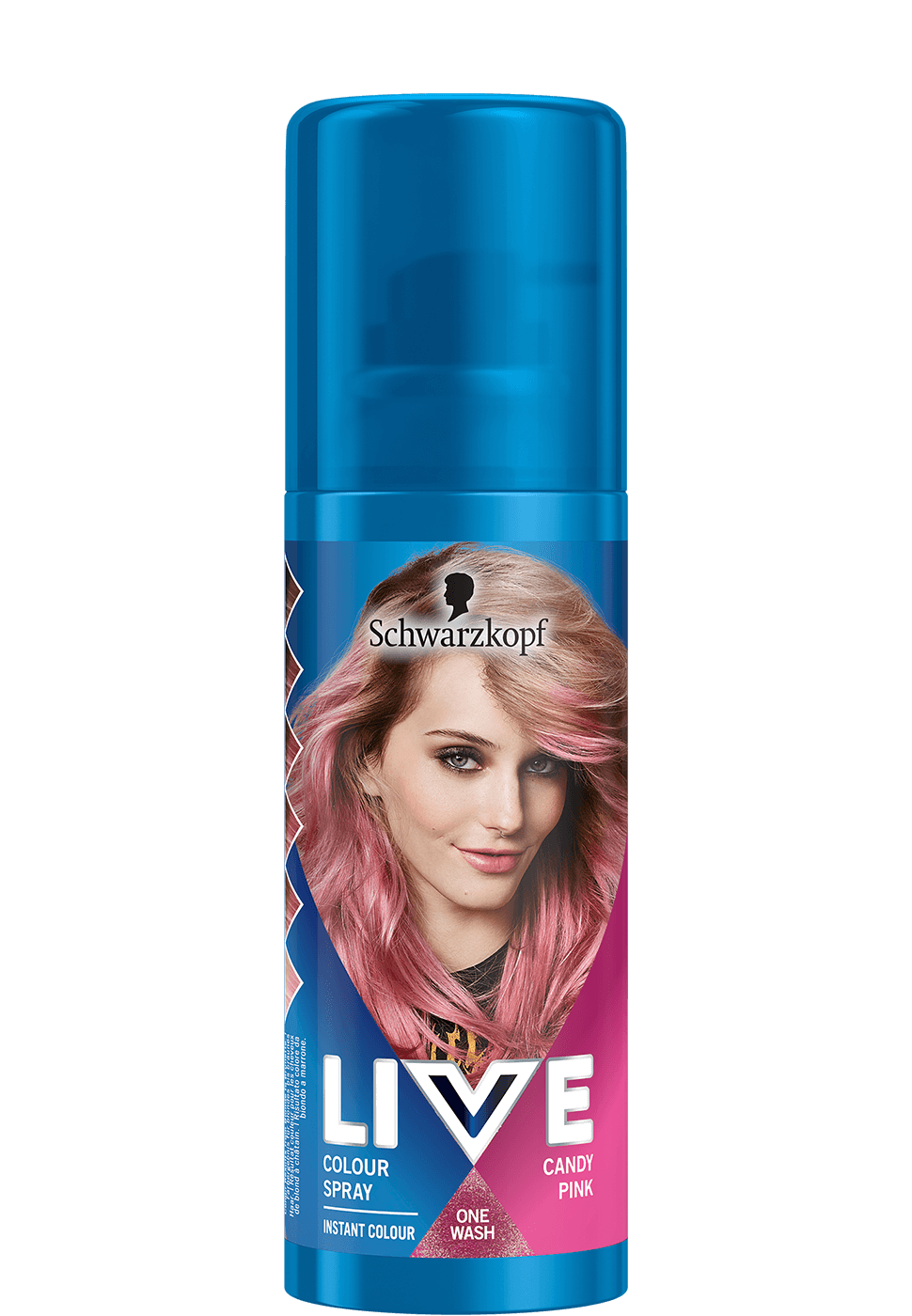 live_color_uk_colour_spray_candy_pink_970x1400