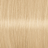 Color Expert Intensiv-Plege Color Creme 10-21 Ultra Perlmuttblond