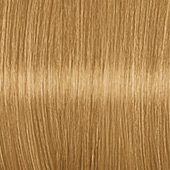 Color Expert Intensiv-Plege Color Creme 9-3 Goldenes Hellblond