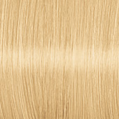 Color Expert Intensiv-Plege Color Creme 9-0 Hellblond