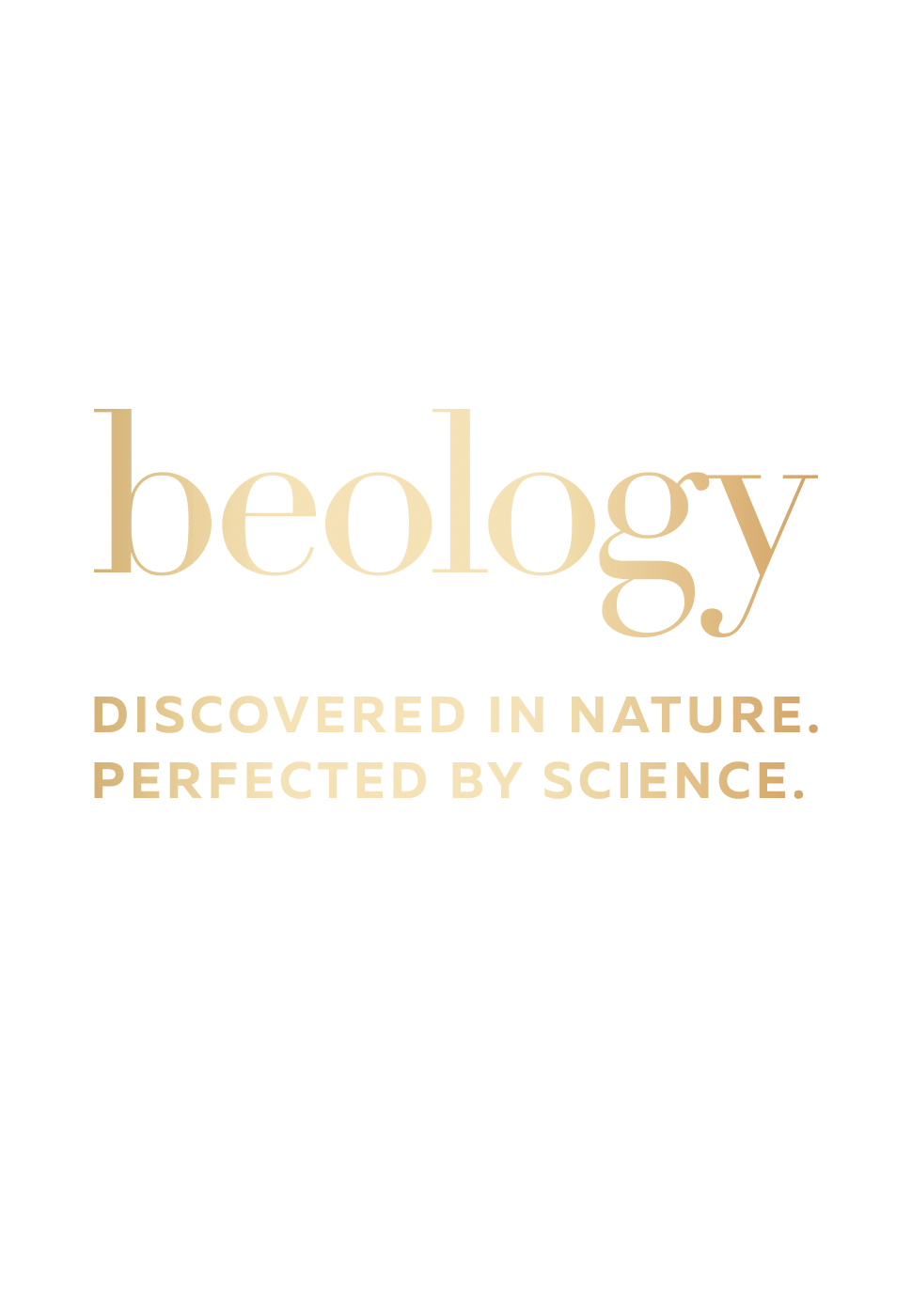 beology_com_home_logo_970x1400
