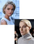 2015 Hairstyles Ideas: Styles for the May Wedding